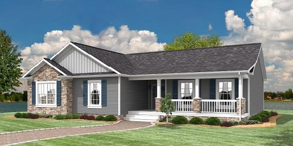 advantages of modular homes interesting modular homes bob