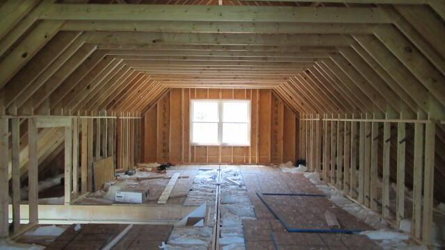 Nh modular homes cape modular home plans - Modular homes with basement ...