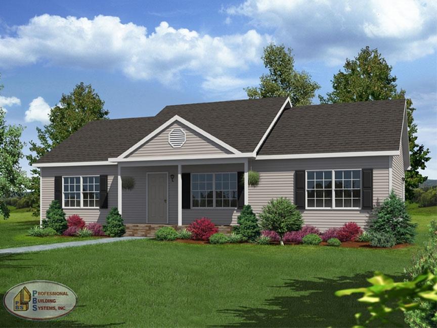 Nh Modular Homes Ranch Modular Home Plans