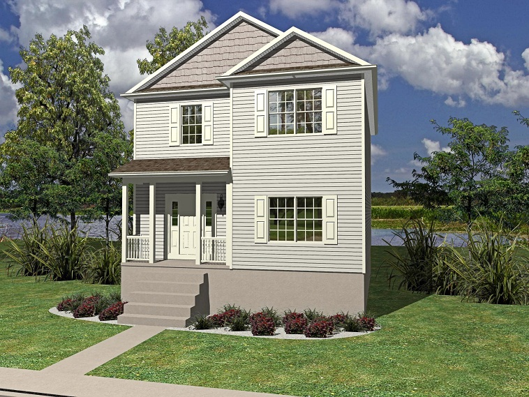 5 Bedroom Modular Homes Lovely 5 Bedroom Homes Floor