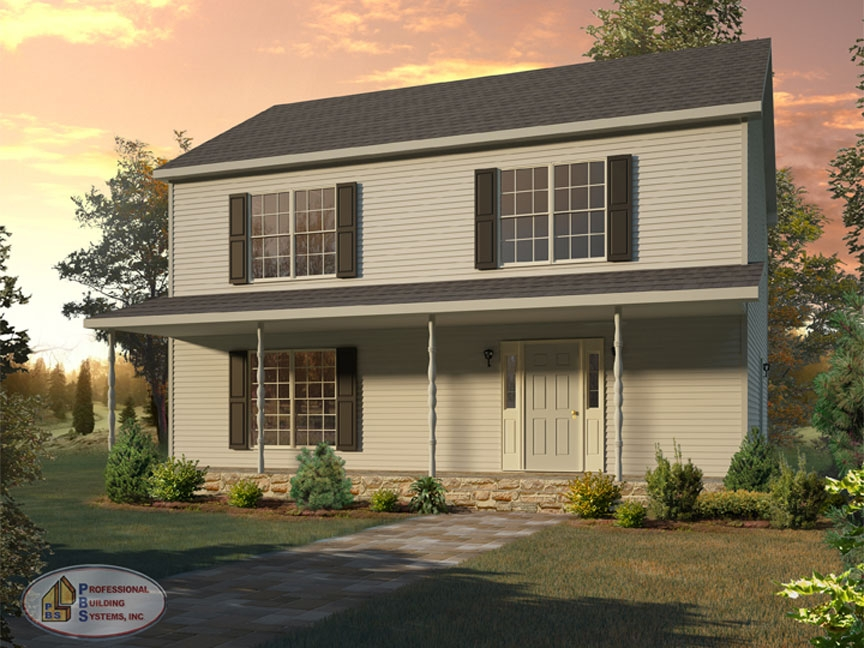 nh modular homes two story modular home plans. Black Bedroom Furniture Sets. Home Design Ideas